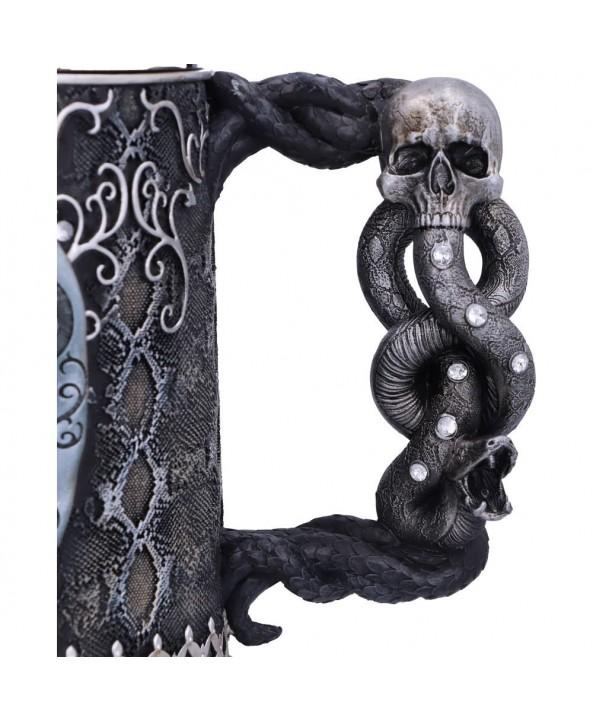 Death Eater Tankard