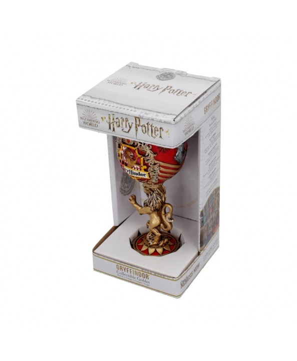 Gryffindor Goblet