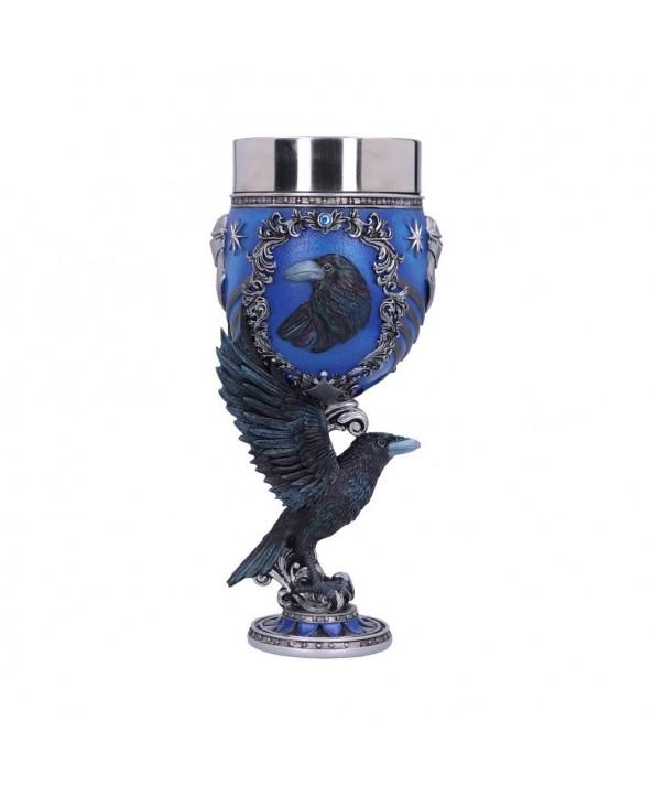 Ravenclaw Goblet