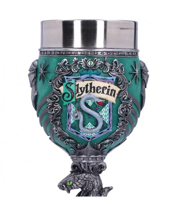 Slytherin Goblet