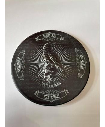 Nevermore Pendulum Board