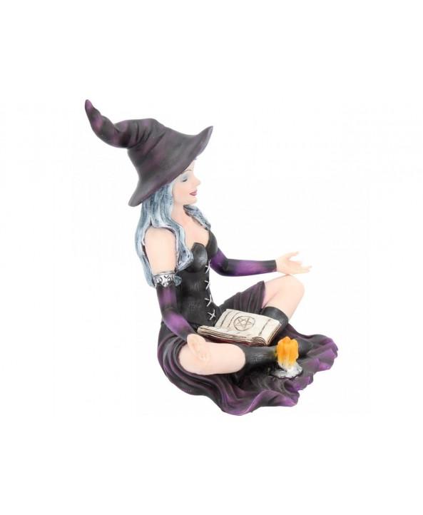 Aradia Witch