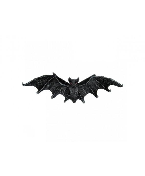 Bat Key Holder