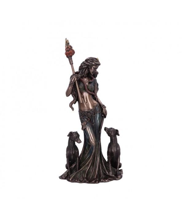 Hecate Moon Goddess