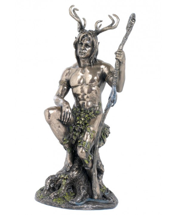 Herne the Hunter