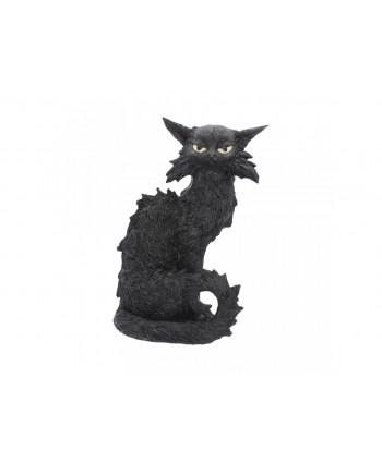 Salem - Black Cat