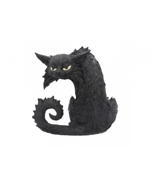 Spite - Black Cat