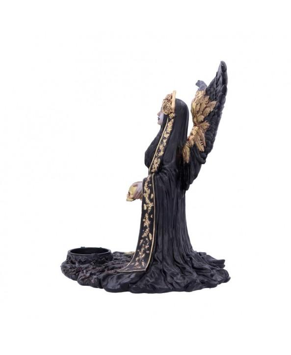 Teresina Statue