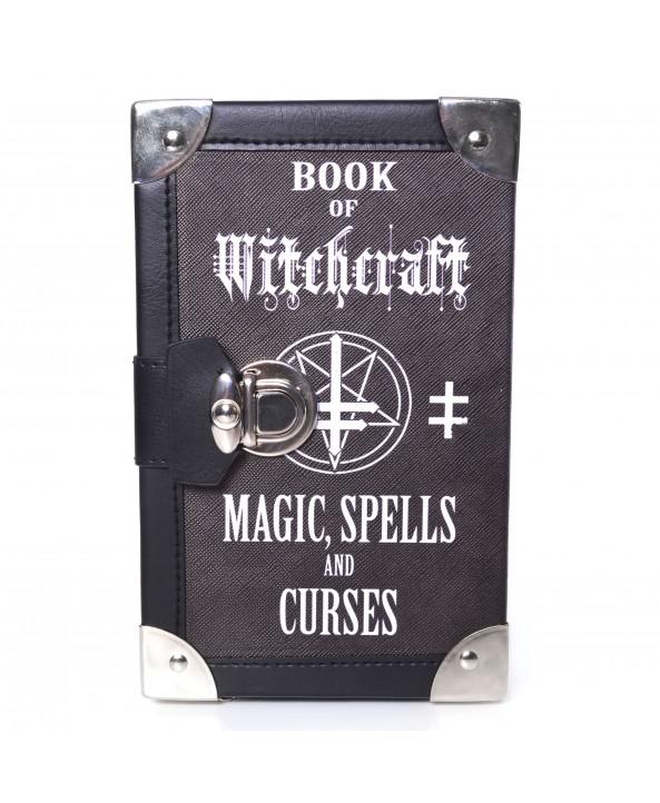 Magic Spells Bag