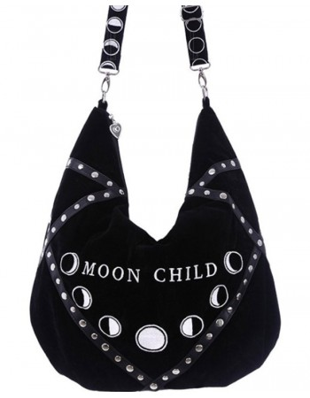 Moon Child Bag