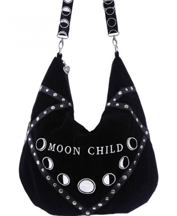 Moon Child Bag