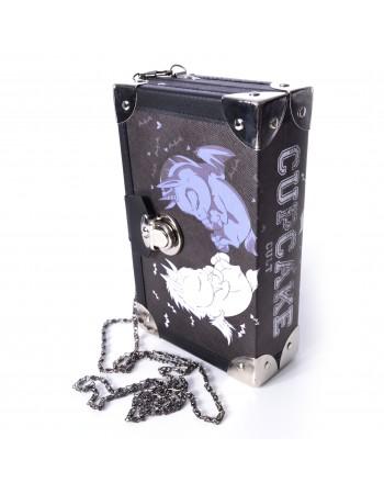 Unicorn Dream Bag