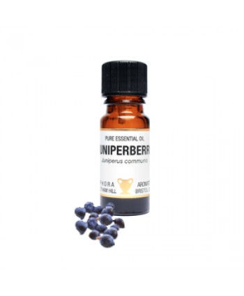 Juniperberry Essential Oil