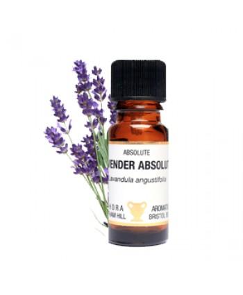 Lavender Absolute Essential Oil