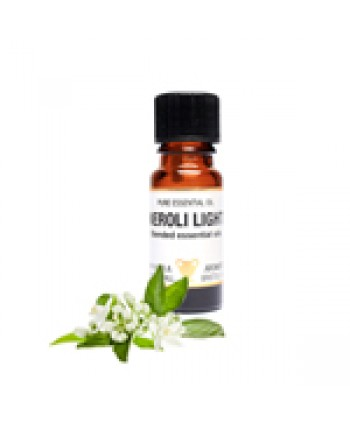Neroli Light Essential Oil