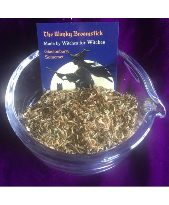 Chickweed - Organic