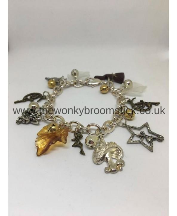 Fairy Bracelet