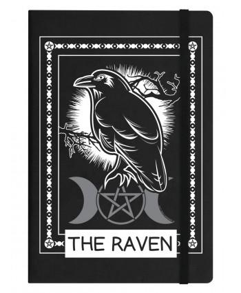 Raven A5 Notebook