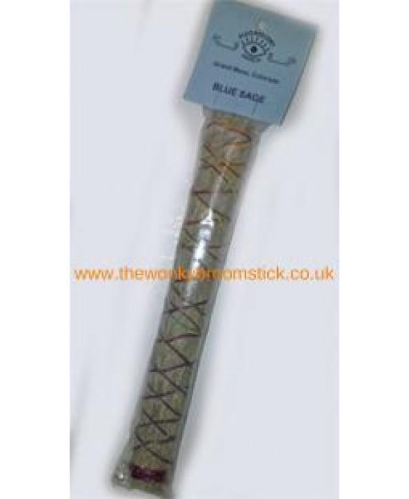 Blue Sage Stick